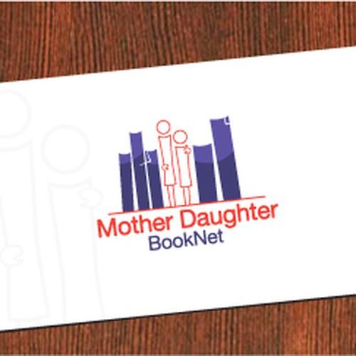 Runner-up design by lady design