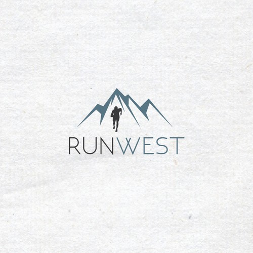 Runner-up design by pel.har