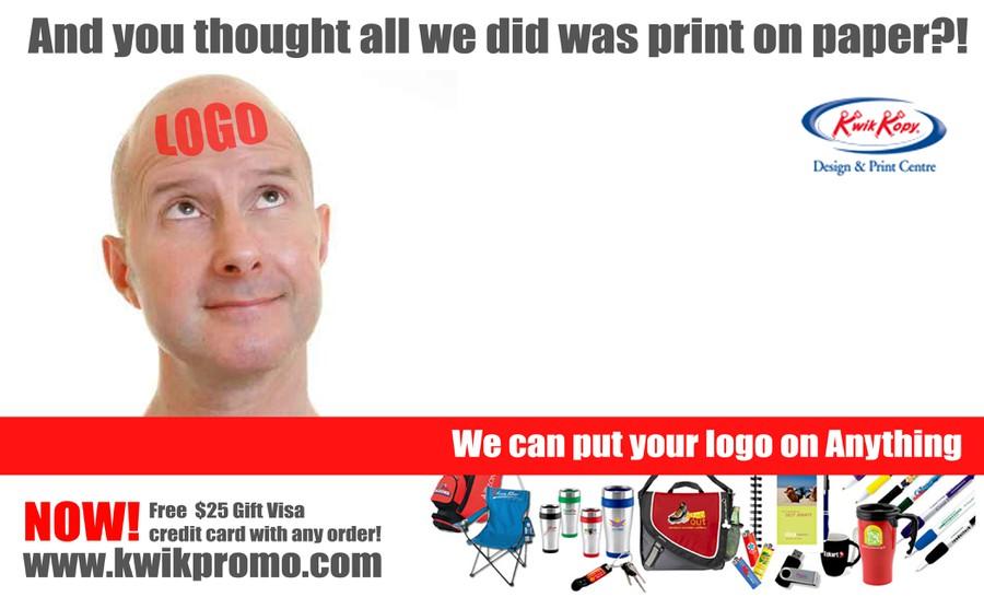 Gewinner-Design von AtagaDesign