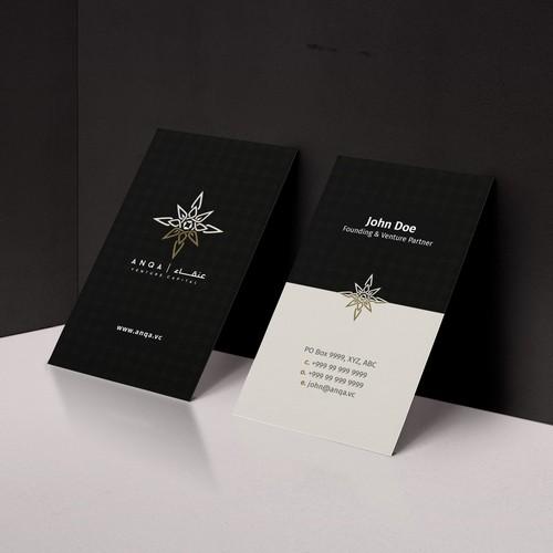 Diseño finalista de GratefulDuck