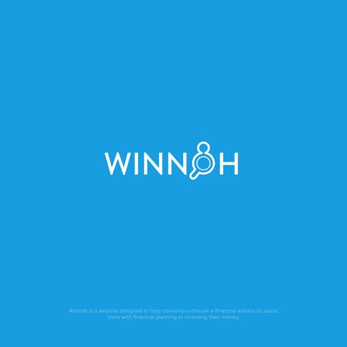 Runner-up design by Design GD