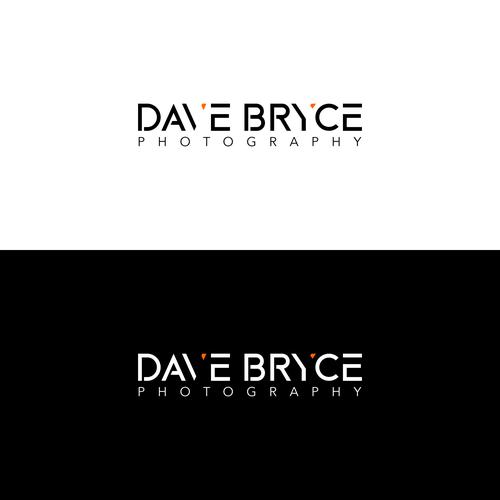 Design finalista por bill*