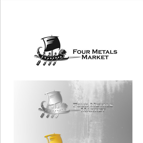 Diseño finalista de Macuzzione