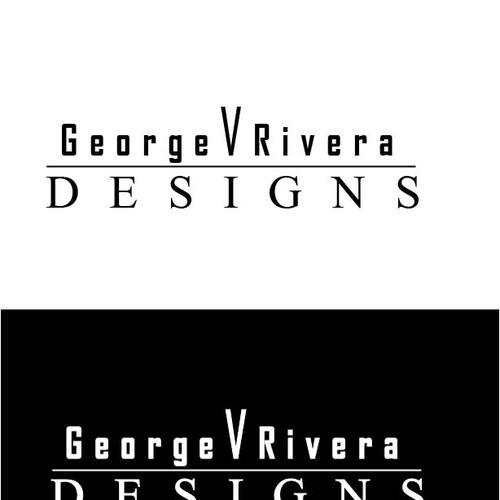 Meilleur design de boyandarnoly