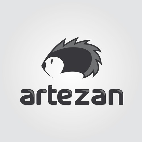 Diseño finalista de Morzsamx