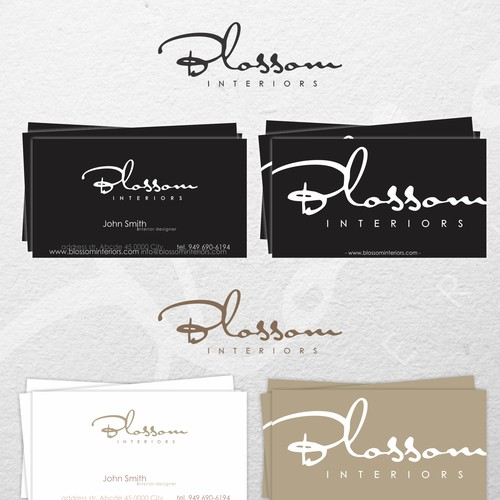Design finalista por Grozdan