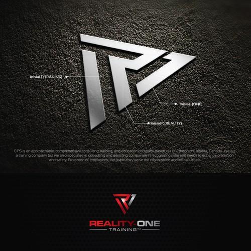 Runner-up design by Gobrayrosse