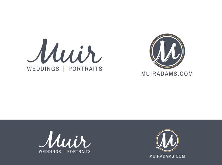 Winning design by mleeps
