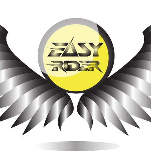 Runner-up design by Alpha Design