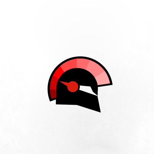Diseño finalista de Akdesain