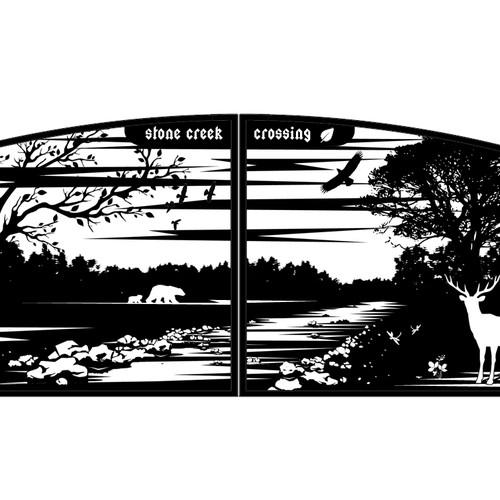 Diseño finalista de Supernoze
