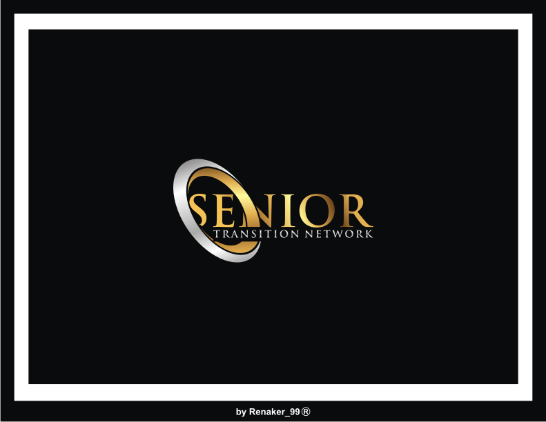 Diseño ganador de Renaker_99