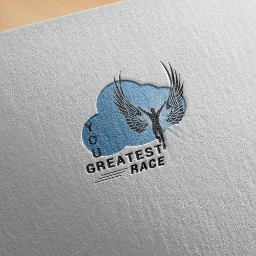 Runner-up design by Designing Corner