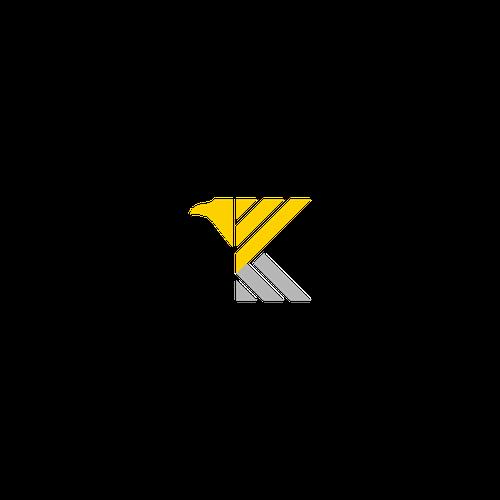 Runner-up design by Galih5