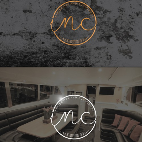 Diseño finalista de Brand_Simplicity