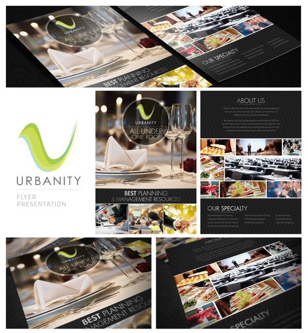 Design vincitore di YaseenArt