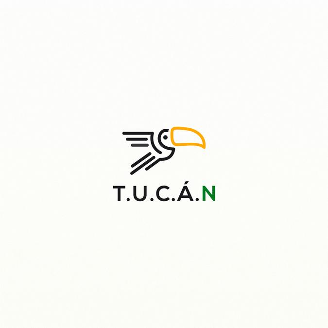 Diseño ganador de Novlan96