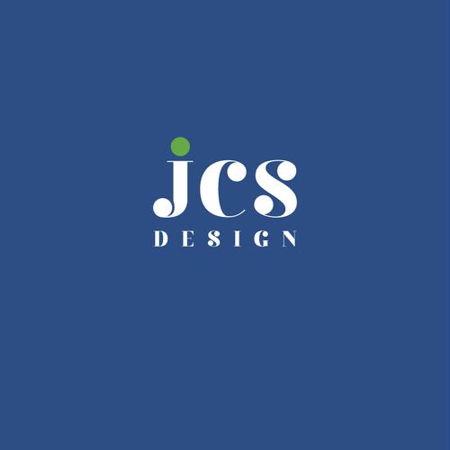 Diseño finalista de ✅ John 3:16