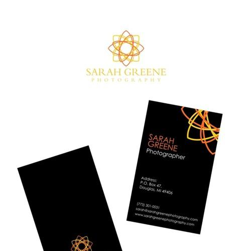 Diseño finalista de Majcy_Design
