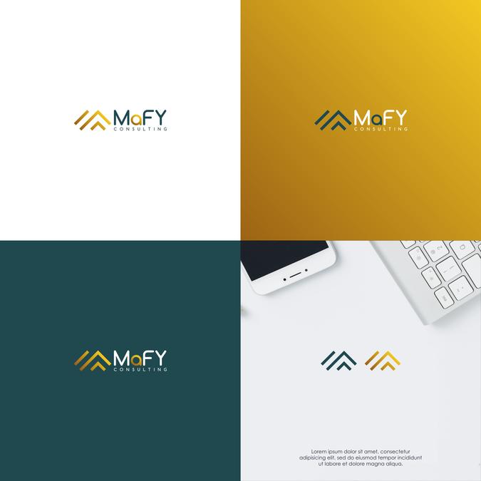 Winning design by ReYamirus ❣