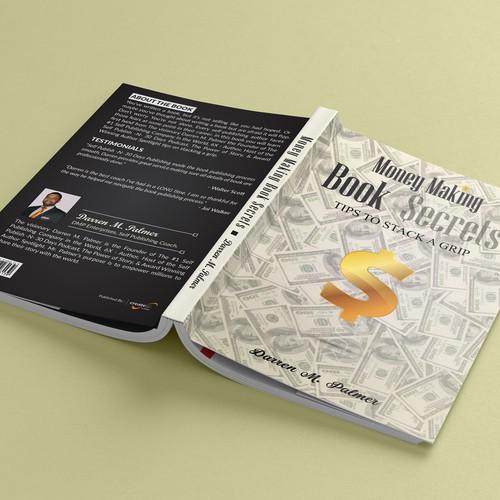 Design finalisti di ashiqi