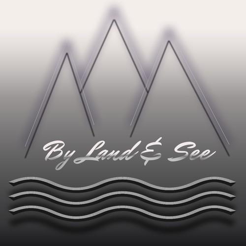 Diseño finalista de MoonLipS