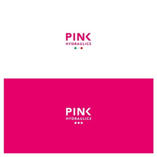 Design finalisti di Innap