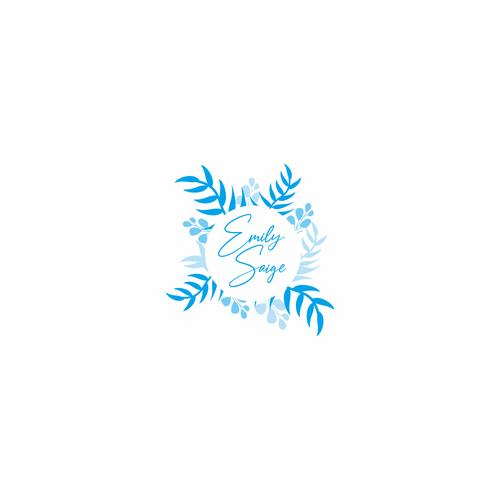 Diseño finalista de Nirvana666
