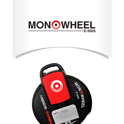 Runner-up design by Hesher