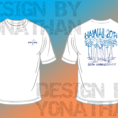 Diseño finalista de Yonathan.kho