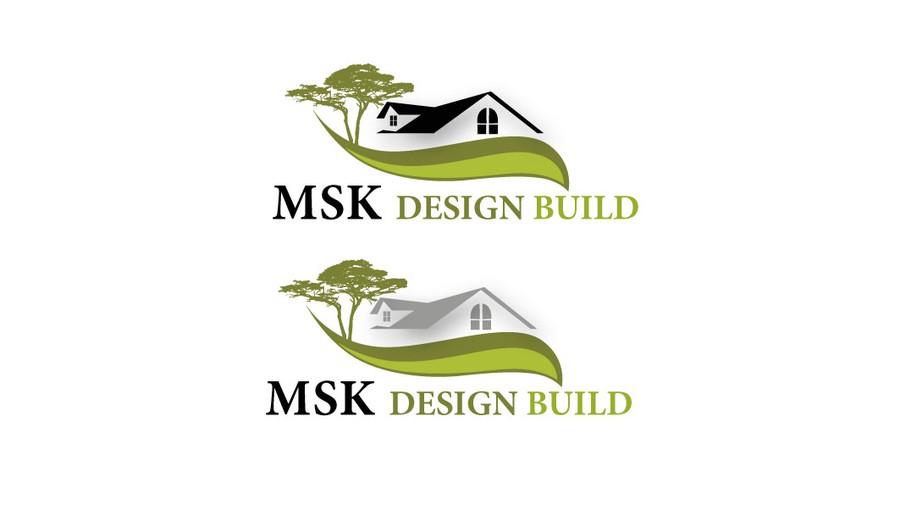Design vincitore di maggieArt