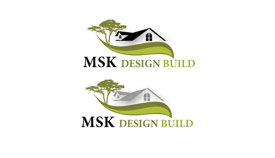 Winning design by maggieArt