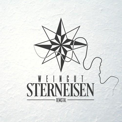Diseño finalista de art of modern rock