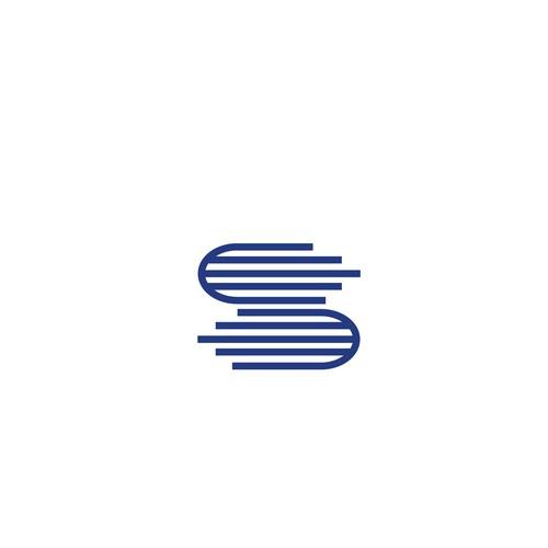 Runner-up design by SmolinDenis