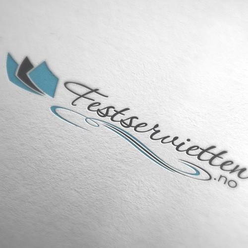 Diseño finalista de greendream designs
