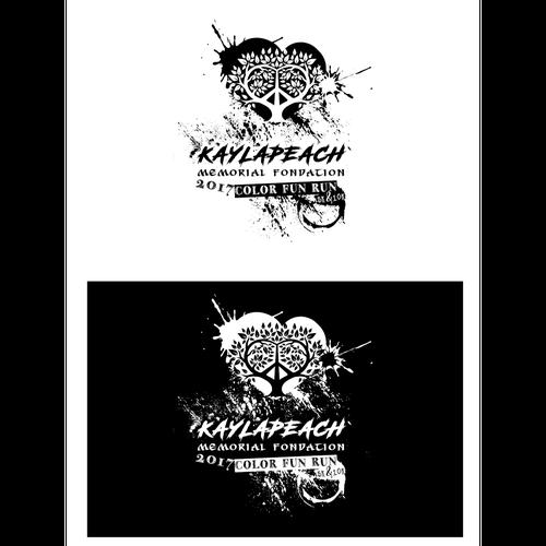 Runner-up design by Graficamente17 ✅