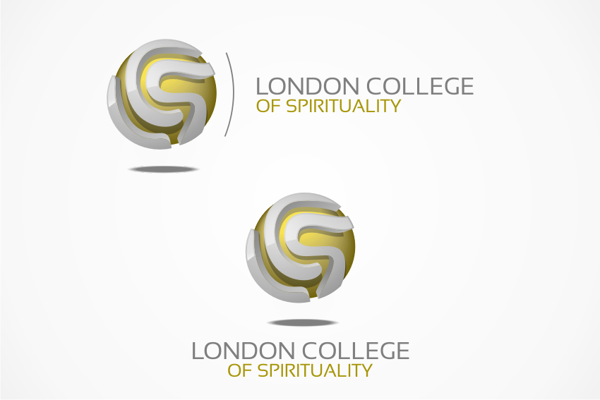 college of spirituality Spirituality means something different to everyone for some, it's about participating in organized religion: going to a church, synagogue, mosque, and so on for others, it's more personal—some people get in touch with their spiritual side through private prayer, yoga, meditation, quiet reflection, or even long walks.