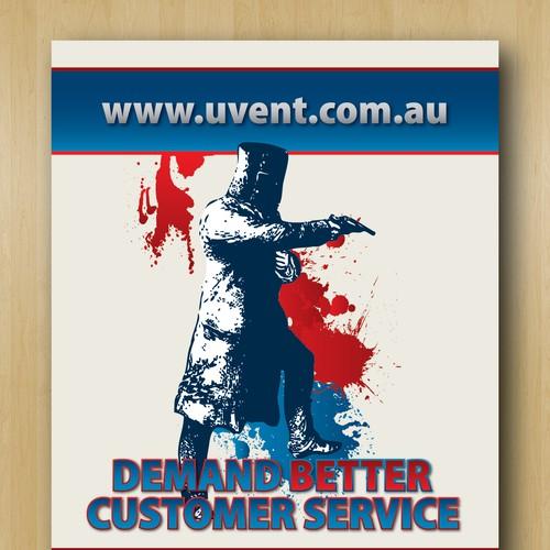 Design finalista por ADMDesign Studio