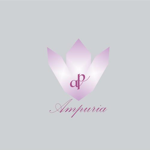 Diseño finalista de tebingramadhan
