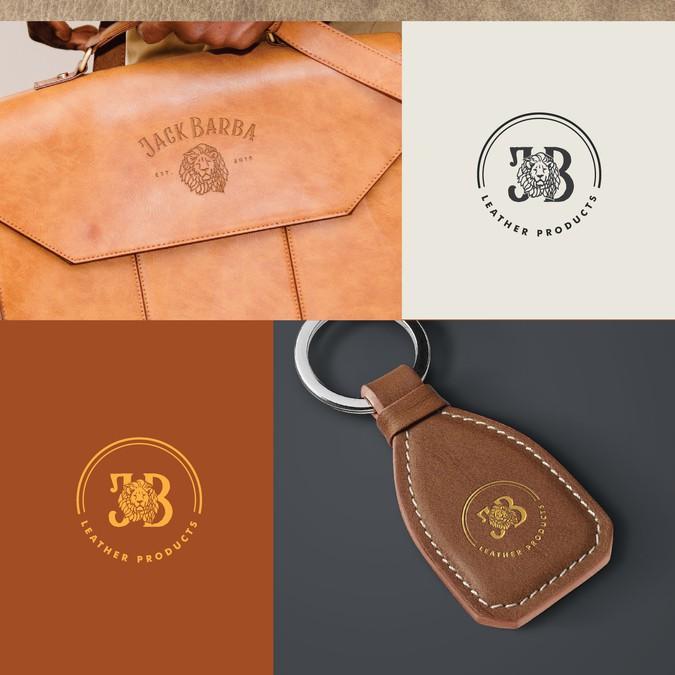 Winning design by (Magenta)