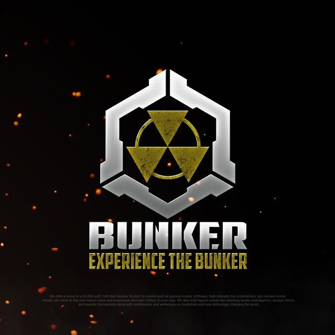 Diseño ganador de Bane85