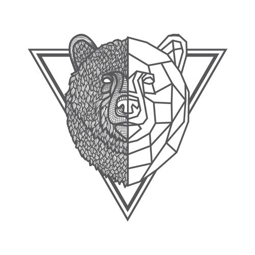 Diseño finalista de hery_krist