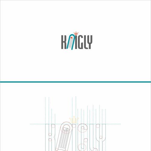 Diseño finalista de Ayush J.