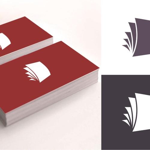 Design finalista por Playongrafis
