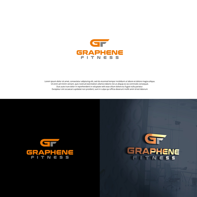 Winning design by Dyrga
