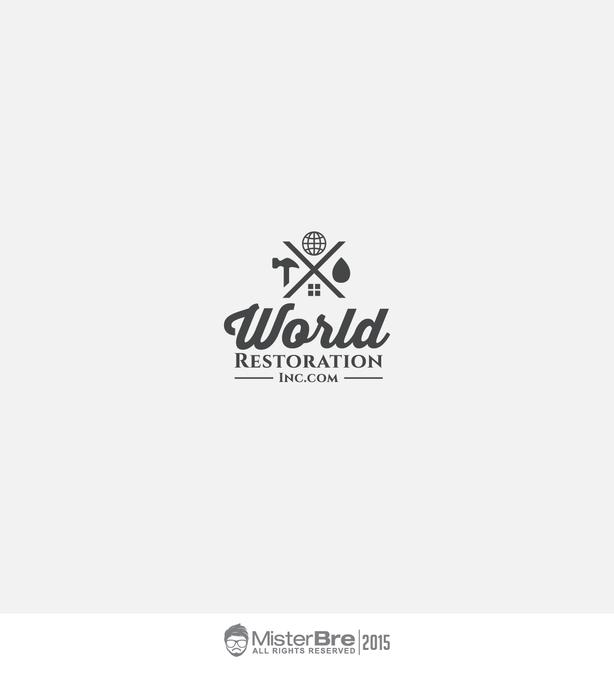 Design vincitore di MisterBre