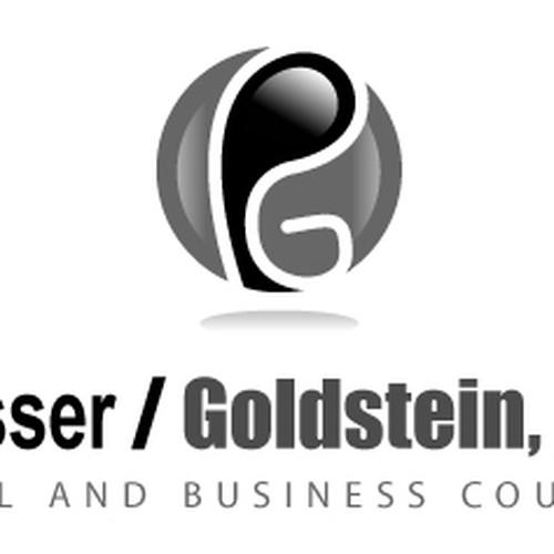 Diseño finalista de logo.galaxy