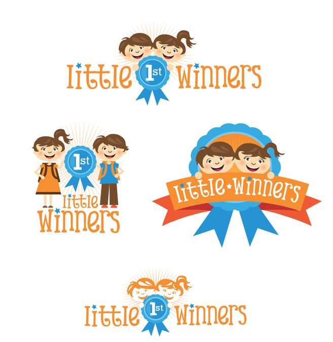Design vencedor por hcpeace