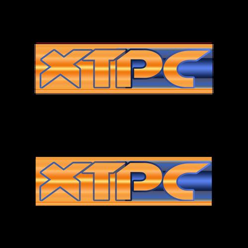 Runner-up design by Madart and custom design