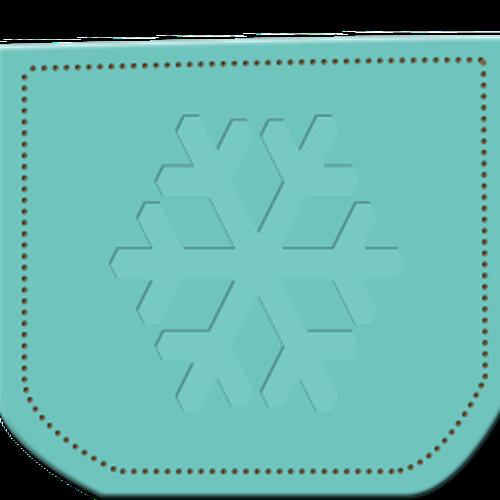Diseño finalista de gcbfkt